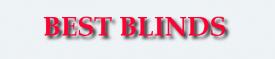 Blinds Belconnen - Canberra Blinds and Shutters