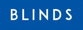Blinds Belconnen - Signature Blinds